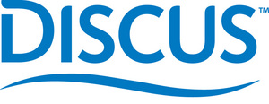 Discus Dental, LLC