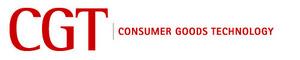 Consumer Goods Technology