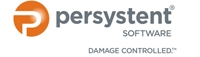 Persystent Software