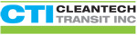 Cleantech Transit, Inc.
