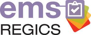 Dean Evans & Associates, Inc.