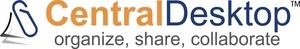 Central Desktop logo