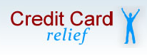 Credit Card Relief
