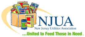 New Jersey Utilities Association