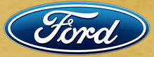 used car and new Ford dealer in Gainesville FL, Santa Fe Ford