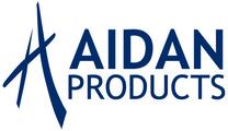 Aidan Products