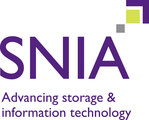 SNIA, Storage Networking Industry Association, Storage Association, Cloud Storage, Cloud
