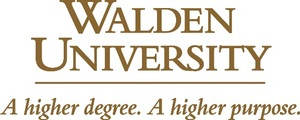 walden university dissertation template | Forum