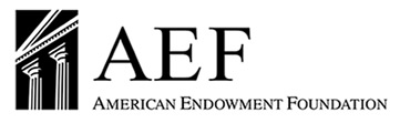 American Endowment Foundation
