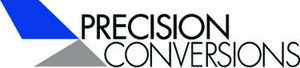 Precision Conversions