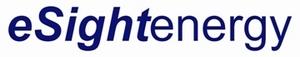 eSight Energy, Inc.