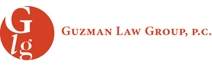 Guzman Law Group, P.C.