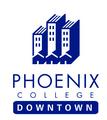 Phoenix College-Downtown