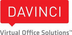 Davinci Virtual - Virtual Office Solutions