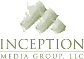 Inception Media Group, LLC