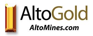 Alto Group Holdings, Inc.