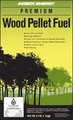 wood pellets, wood pellet, wood pellet fuel, pellet fuel, Indeck Energy, wood biomass