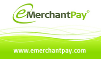eMerchantPay.com