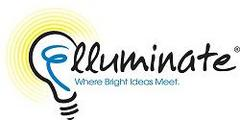elluminate, educational software, e-learning, collaboration tools