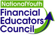 The National Youth Financial Educator's Council