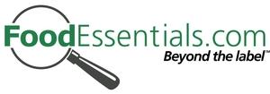 FoodEssentials