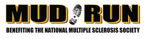 Mud Run Brandywine, benefiting the National MS Society