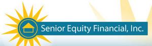Senior Equity Financial