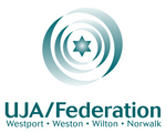 UJA Federation of Westport Weston Wilton Norwalk