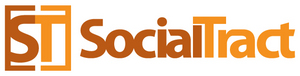 Social Media for Contractors