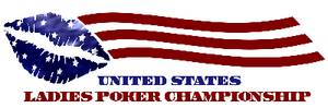 The US Ladies Poker Championship is a division of Ladies International Poker Series or LIPS