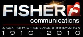 Fisher Communications, Inc.