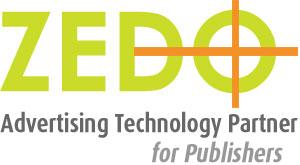 ZEDO, Inc.