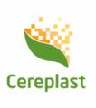Cereplast, Inc.