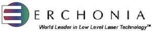 Erchonia | Laser Healthcare