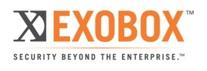 Exobox Technologies Corp.