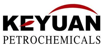 Keyuan Petrochemicals