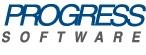 Progress Software Corporate