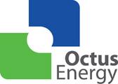 Octus, Inc.