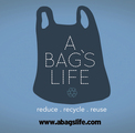A Bag's Life