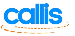 Callis Communications