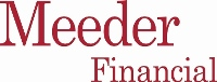Meeder Financial