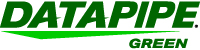 Datapipe, managed hosting, green power, renewable energy, cloud computing, compliance, saas