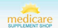 Medicare Supplement Shop