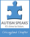 Autism Speaks, Chicagoland Chapter