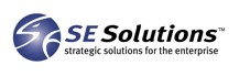 Strategic Enterprise Solutions, Inc.
