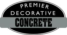 Houston Decorative Concrete