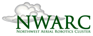 Association for Unmanned Vehicle Systems International (AUVSI) Cascade Chapter