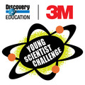3M and Discovery Education