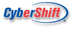 CyberShift, Inc.