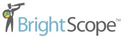 BrightScope
